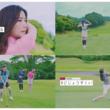 女性にありがちなスイングを鮮やかに解決!「pingと一緒にゴルフしよう!」動画公開「レディースゴルファーに、さらにゴルフを楽しんでほしい」