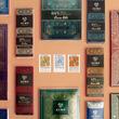 Bean to Barブランド「AURO CHOCOLATE」が「Academy of Chocolate 2019」にて金・銀・銅を受賞!