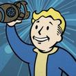 「Fallout 76」のゲーム内通貨「アトム(Atoms)」の国内販売が7月24日に開始。衣装やスキンなどが購入可能に