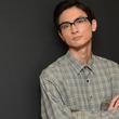 『アンダー・ユア・ベッド』高良健吾、30代で迎えた変化…「キツくて嫌だった」ハードな役が「ご褒美」に