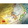 日韓貿易紛争、中国には「ピンチでもありチャンスでもある」―中国メディア
