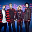 大槻ケンヂ率いる特撮、バンドの「今」を詰め込んだライブ会場限定シングルを発売