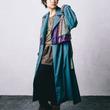 寺島惇太2ndミニアルバムが10月23日にリリース決定!ファンイベント「寺島惇太 おMISo返しPARTY」にて発表
