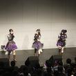 アンティーカの5人が勢ぞろい! 「アイドルマスター シャイニーカラーズ」のイベントレポートが到着!