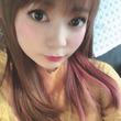 中川翔子、思い切って挑戦した髪色「いやー夏気分になるね!」