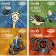 """『Fallout 76』追加装備用スキンやエモートを買える""""Atom""""がリアルマネーで購入可能に。7月24日より国内でも販売開始予定"""