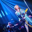 藍井エイル、昨日ライブで解禁された「月を追う真夜中」MV公開