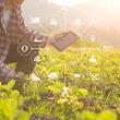 埼玉県深谷市が農業課題の解決をめざすビジコンの受付スタート!8月31日まで