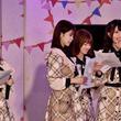 AKB48 チーム8がeスポーツイベントとコラボ第2弾!