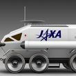 JAXAとトヨタ、月面モビリティ「有人与圧ローバ」の具体的な共同研究に着手