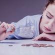 お金で困る人の17のチェック項目。あなたは使いすぎ? それとも貯め下手?
