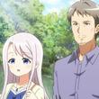 「ご注文はうさぎですか??」新作OVAの本PV解禁、チノの母役は水樹奈々