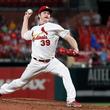 【MLB】マイコラス、無四球完封で約1か月ぶりの6勝目 米メディア称賛「なんて素晴らしい」