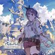 『ライザのアトリエ』主題歌『虹色の夏』入りアバンタイトルムービーが公開。歌唱は神田沙也加!