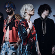Fear, and Loathing in Las Vegas、過去作すべてをサブスク配信