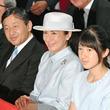 愛子天皇は「〇」、圭殿下は「×」!? 「女性・女系天皇」容認が6割、「宮家復活」は2割 皇位継承アンケート結果発表
