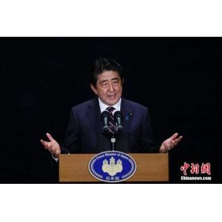 日本はなぜ韓国の首を絞めるのか、経済カードの…