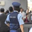 警察で一体何が起きているのか!? 容疑者を逃しまくった神奈川県警を直撃 そして鎌倉市長へ事件への「超いいね!」の意味を問うた