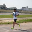 フルマラソン2回目以降。完走ではなく自己記録更新を目指す人の走り込みメニュー