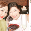 神田うの、元NHKアナ・青山祐子さんへの「産休取り続け批判」に苦言