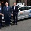 フォルクスワーゲンとフォードが提携を強化。その戦略とは?