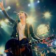 【ライブレポート】a flood of circle ツアー終了!メンバー全員が作詞、作曲を手掛けたミニアルバム「HEART」11/6発売決定!