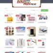 探す・頼む・買うをPay what you want方式で180度変える、 望みが叶うコンシェルジュサイト 「Bounty Hunter」をリリース