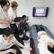 老舗寝具メーカーがeスポーツ選手をサポート。「西川 Presents YOSHIMOTO Gaming 座談会」レポート
