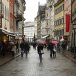 2018年のドイツの人口が過去最高、東欧などの移民が押し上げ