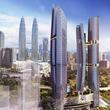 世界的な高級不動産仲介ブランド 「リスト サザビーズ インターナショナル リアルティ」 初となるマレーシア・クアラルンプールでの 高級レジデンス取扱いを開始