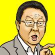 """梅沢富美男の""""女性蔑視""""発言が大炎上…「ブスだから分かんねえんだ!」"""