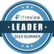 「ITreview Grid Award 2019 Summer」グループウェア・ ワークフローの2部門で「desknet's NEO」がアワードを受賞