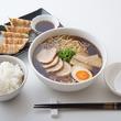 日本人がラーメンとご飯をセットで食べるのは「理にかなっている」=中国メディア