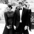 ヘンリー王子&メーガン妃夫妻、アリアナ・グランデら『TIME』誌「ネットで最も影響力のある25人」に