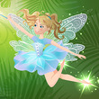 一番かわいいプリキュアの妖精ランキング