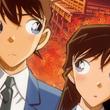 TVアニメ『名探偵コナン紅の修学旅行』京都で新一と蘭の恋の行方を振り返ろう!キャストも登壇する特別上映会開催
