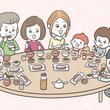 ママたちの子育てトラブル体験談 第22回 「長男の嫁」が悩む夫の親との同居、どうしたらうまくいく?