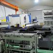 工場向けIoTで機器の稼働率を向上 - 埼玉県のトーメックス