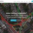 住友商事:英国デジタル駐車事業スタートアップAppyparking社へ出資