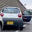 【神技】縦列駐車がスゴすぎるドライバーが話題に!縦列駐車が苦手な人にはアリかも!