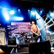 """結成15周年BLUE ENCOUNT、""""居場所""""を作り出した初ホールツアー完走"""