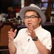 日本随一のマイケル研究家・西寺郷太が「石橋貴明のたいむとんねる」に出演