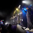 TFG 満員のファンミーティングでデビューシングルを熱唱、 BIG ECHOコラボ企画もスタート