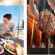 淡路島唯一のクラフトビール「あわぢびーる」6種が飲み放題&淡路牛を使用したBBQが堪能できる「サマーBBQビアガーデン」を7月20日(土)より開催!