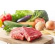 ジョナサンで「恵みの赤身」フェア、歯切れ良い肉質でヘルシーな豪州産グラスフェッドビーフを使用
