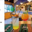 """「すてないストローが世界を変える。」エコストロー """"#ihavemystraw"""" を、ノックダイスの飲食店にて全国初の業務用導入スタート!"""