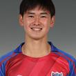 J2残留を目指す鹿児島がFC東京MF平川怜を育成型期限付き移籍で獲得「力を全て出して貢献したい」