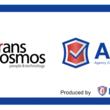 モメンタム、トランスコスモスにアドベリフィケーション対策ツール「HYTRA DASHBOARD」の提供開始