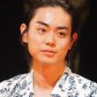 菅田将暉&あいみょん、関西弁マシンガントークに石崎ひゅーいが困惑「全く理解できない」