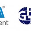 セガ×GPTech「CIOアウトソーサー(TM)️」監修の、ゲームセンター専用会員アプリ『SEGAプラトン』を7月17日正式リリース!